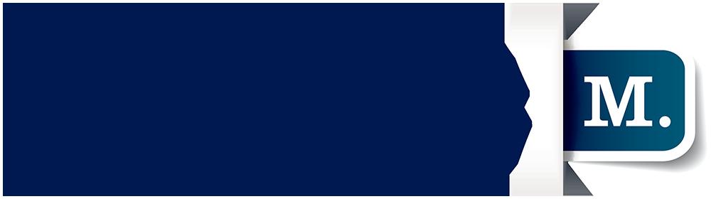 MitKursus.dk